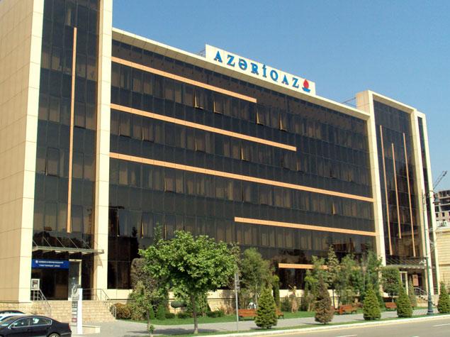 Azeri Qaz