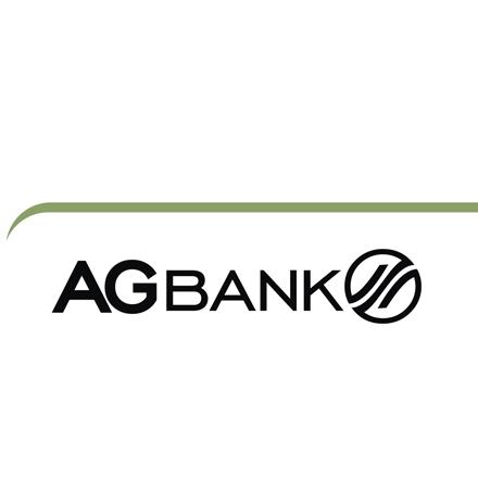 Logo_AGBank
