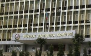 statitstika komitesi