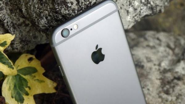 iphone 7pro