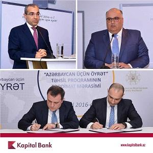 Kapital bank1
