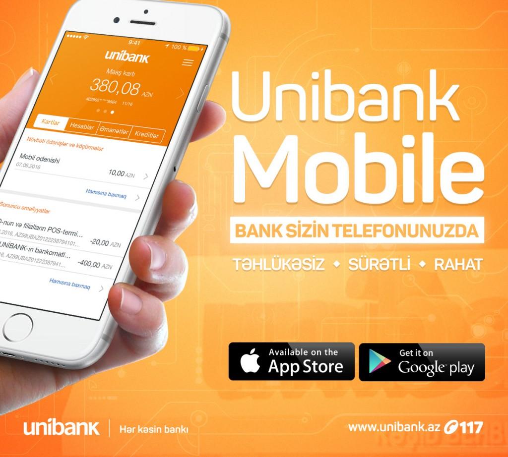 unibankmobile