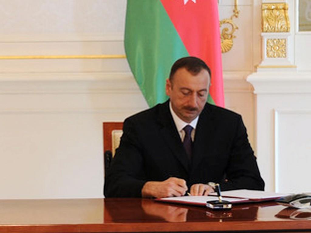 ilham_aliyev_imza