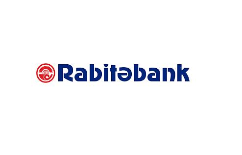 rabitabank_logo