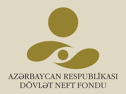 neft fondu