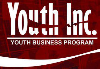 youth_inc_logo_270116