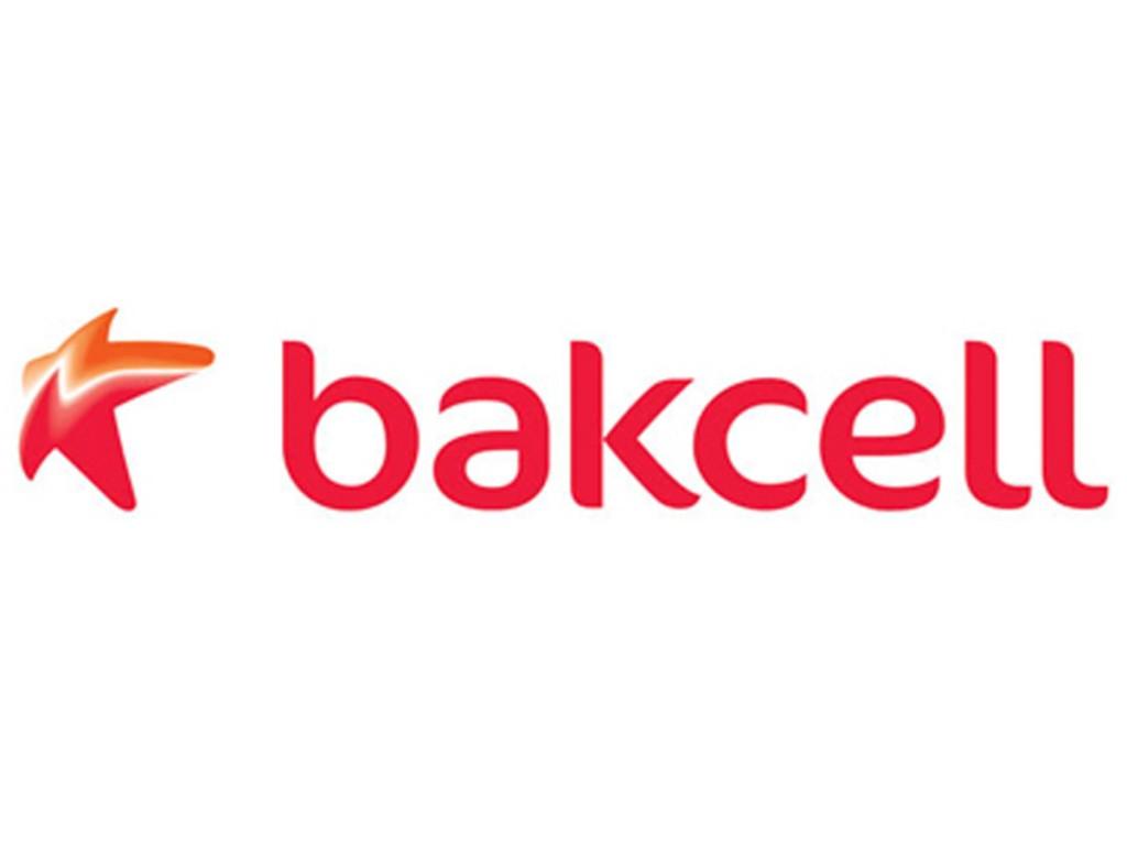 logo_bakcell