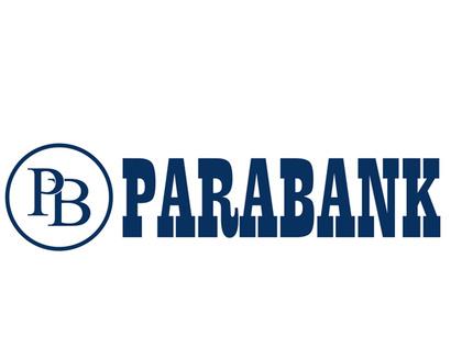 parabank_logo