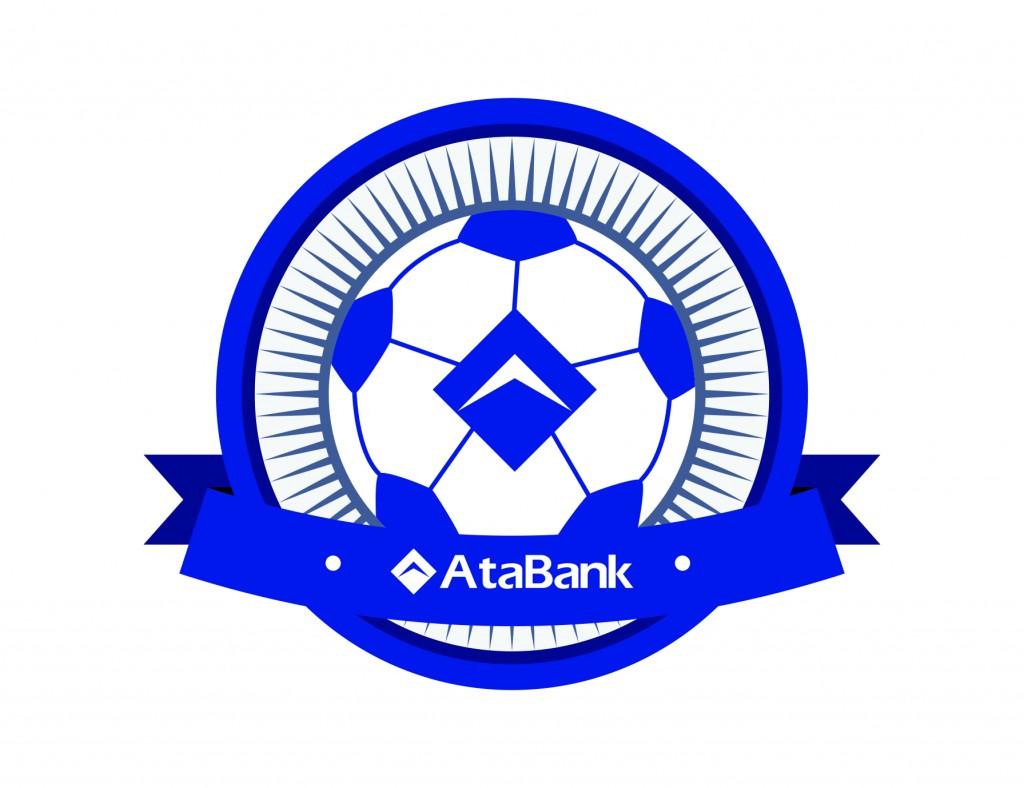 logo AtaBank