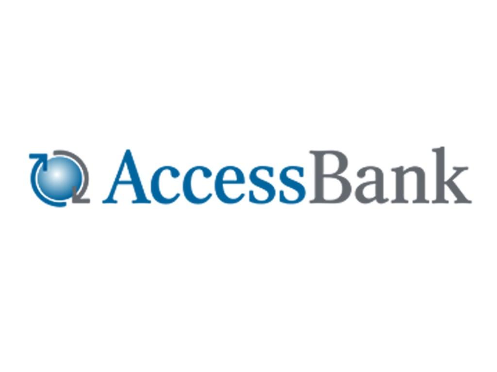accessbank_logo_