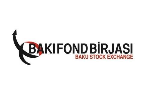 Baki_fond_birja