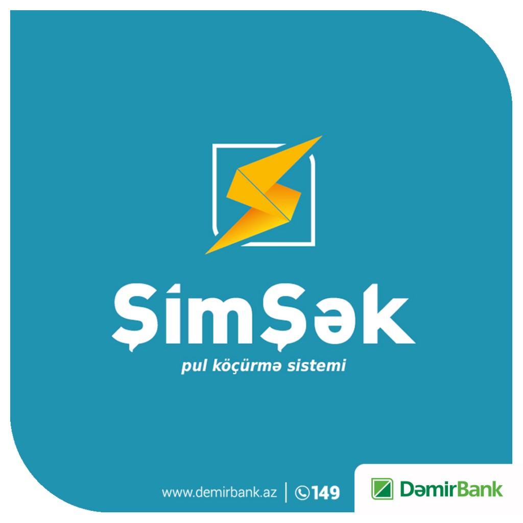 Shimshak