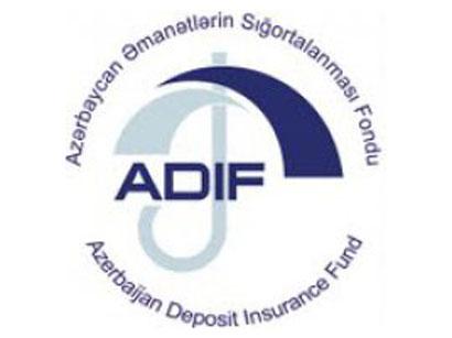 ADIF_logo-albom