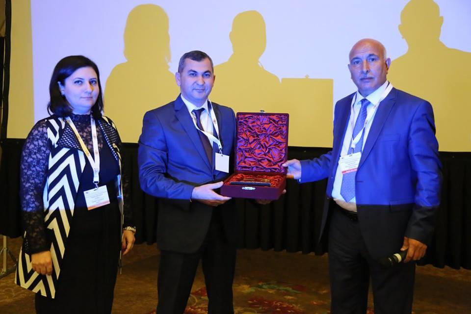 Azərbaycan Mikromaliyyə Assosiasiyasının