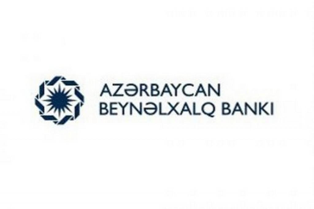 beynelxalq_bank