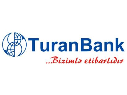 turan_bank_logo