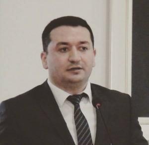 Arzu Qafarli m