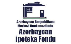 Azərbaycan İpoteka Fondu