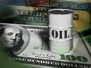 neft-dollar