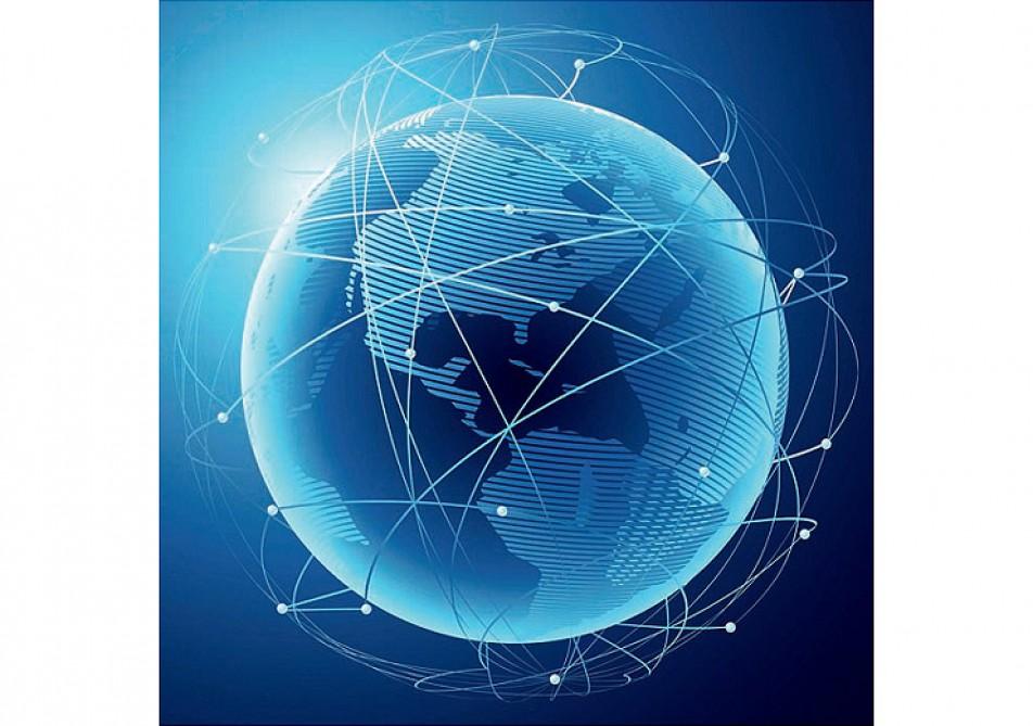 Telekommunikasiya və informasiya texnologiyalarının inkişafına dair Strateji Yol Xəritəsi