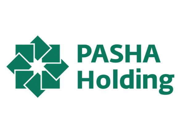 pasha_holding_logo