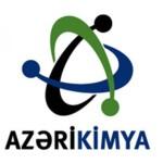 Azərikimya
