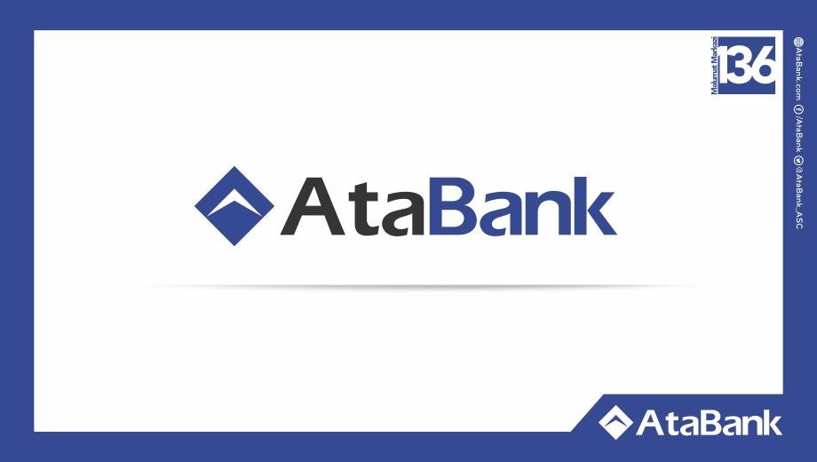 ATA BANK