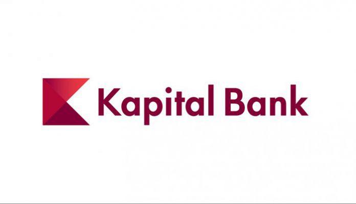 Kapital-Logo