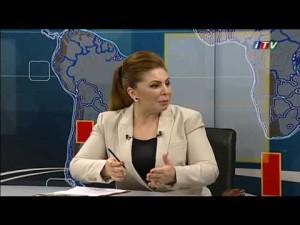İşğalçı dövlət olan Ermənistan iqtisadiyyatının mövcud vəziyyəti və onun perspektivləri.