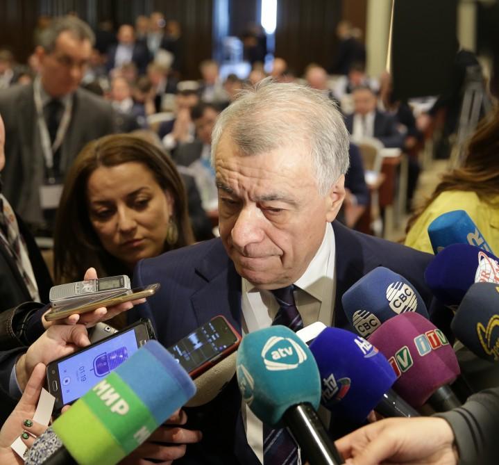 Natiq Eliyev