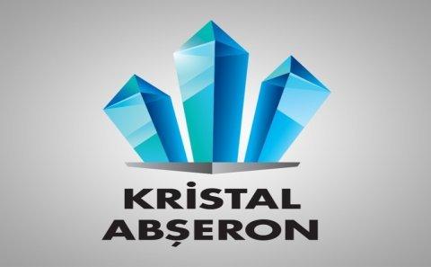 Kristal Abseron