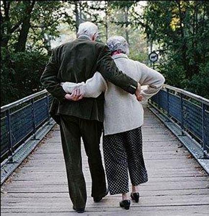 Pensioners_290311