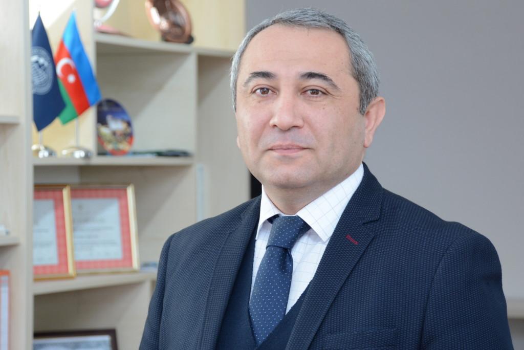Anar_Rzayev