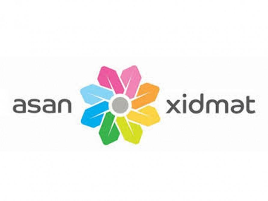 Asan Xidmet