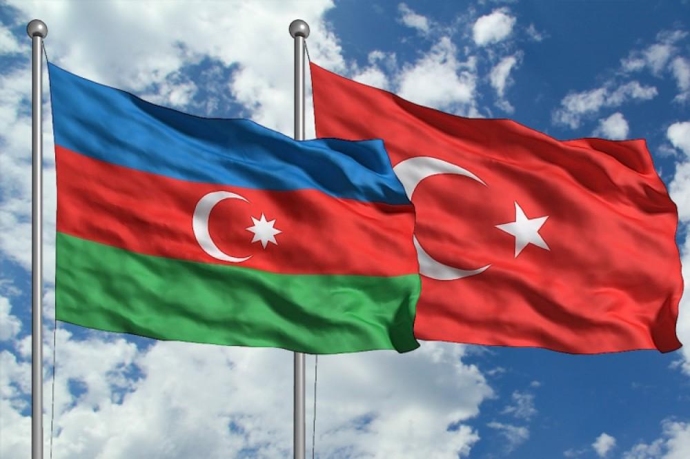 Azerbaycan Turkiye