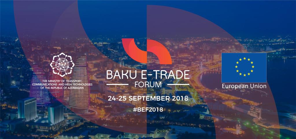 Baku Trade