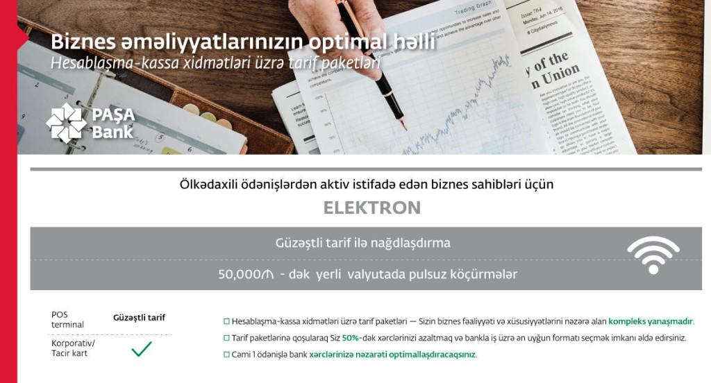 poster_pasha_bank_051018