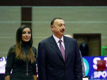 Ilham_Aliyev_Mehriban_Aliyeva_250512