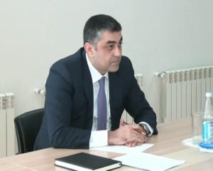 Ramin Quluzadə