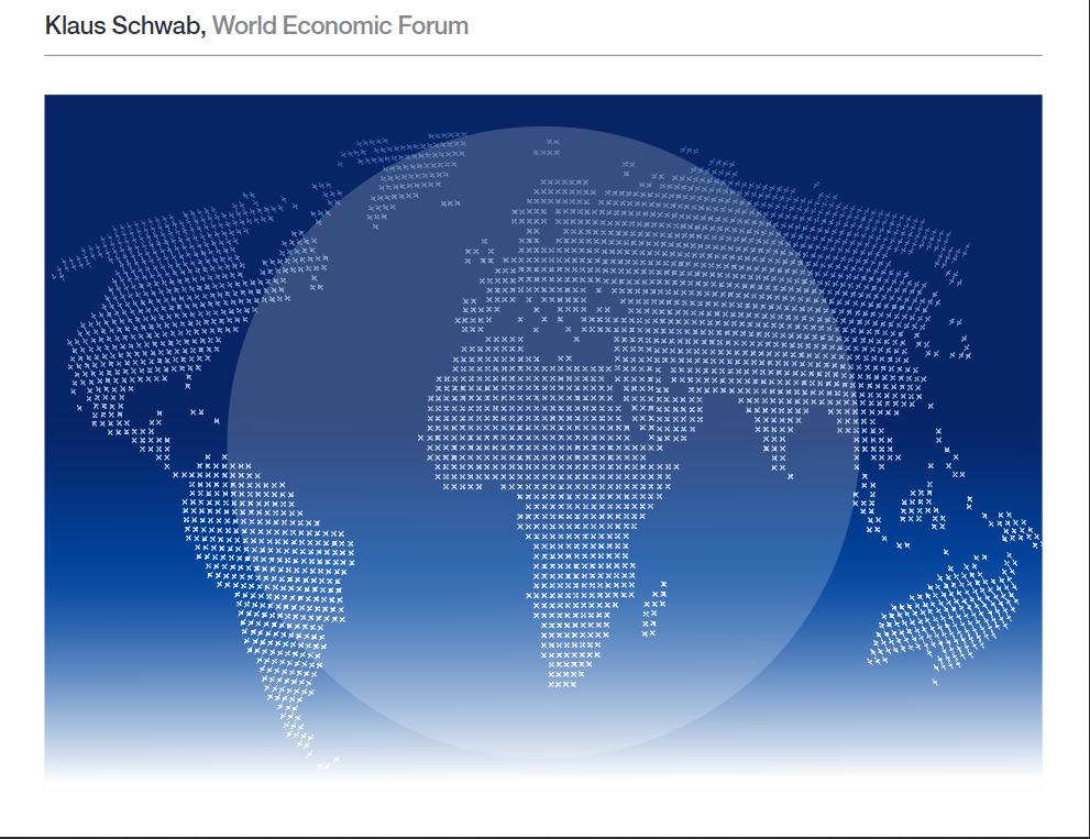 WEF_Report
