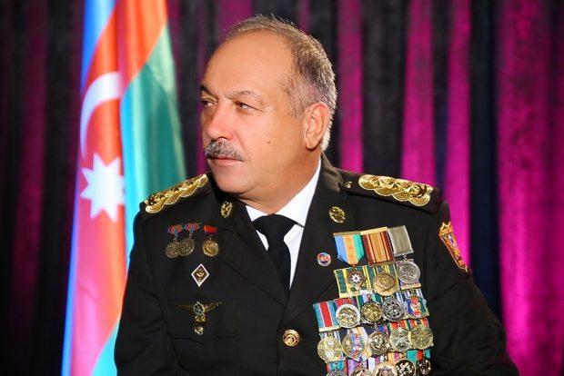 Abdulla Qurbani