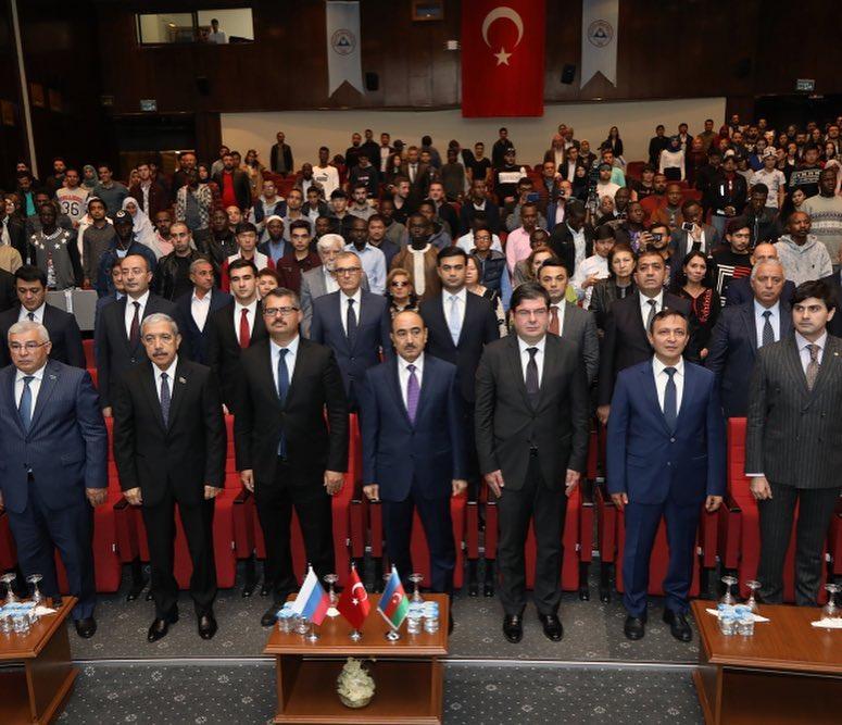 turkiye-kayseri-erciyes-universitet (4)