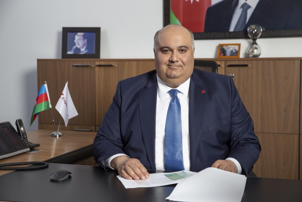 Rovshan Allahverdiyev 1