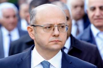 Pərviz Şahbazov