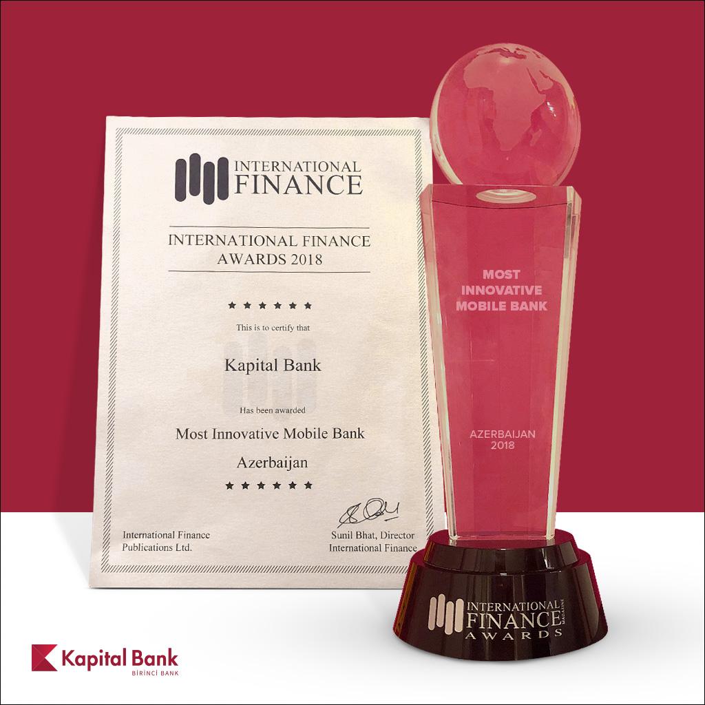 BirBank (Best Innovative)