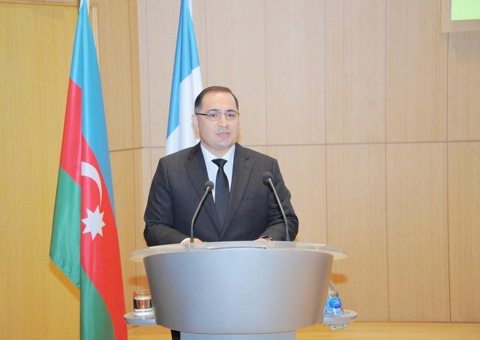 Azər Əmiraslanov