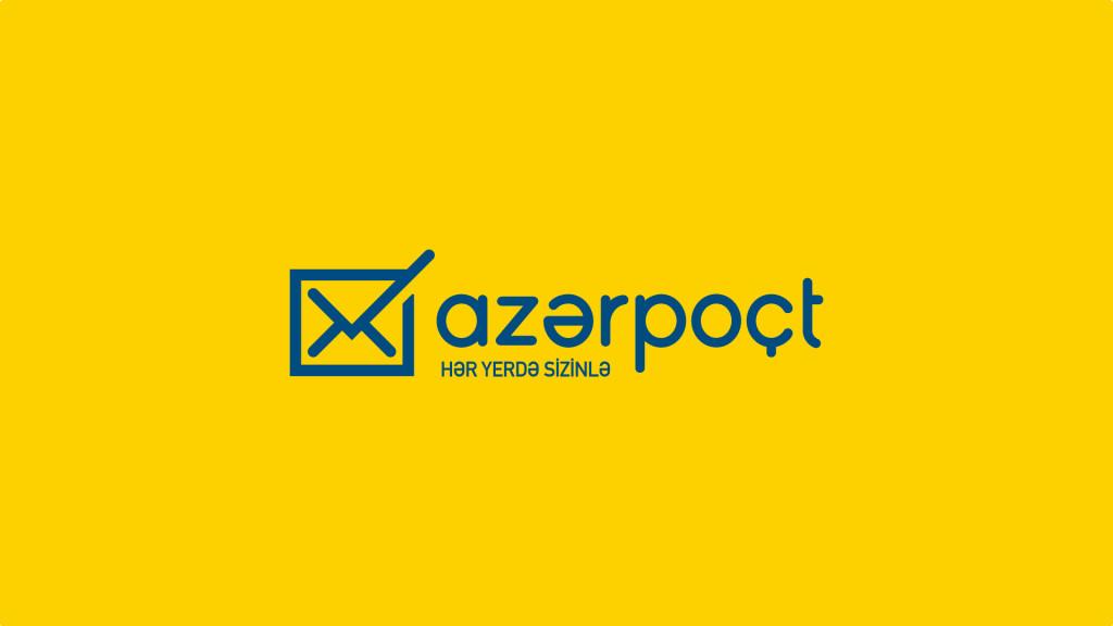 Logo-Azerpost