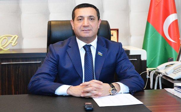 Mahir Abbaszade