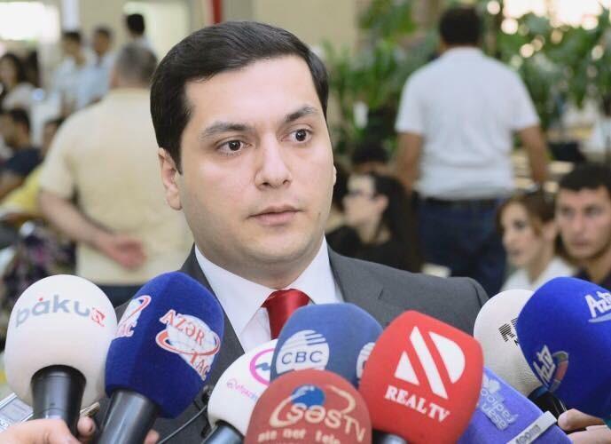 Elnur Niftəliyev