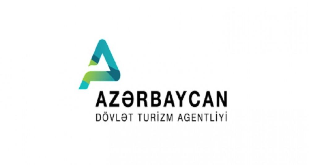 Dövlət Turizm Agentliyi